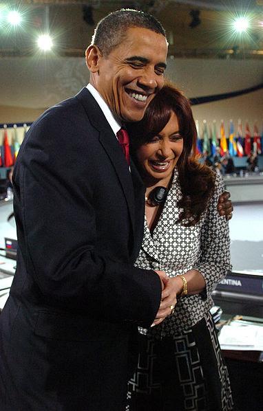 File:Cristina Fernandez y Obama.jpg