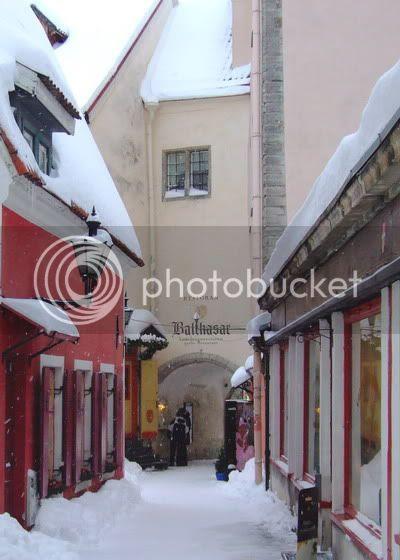 Tallinn pictures at Rusteam blog