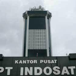 Indosat Ganti Nama Jadi Ooredoo Java Pulsa Online Murah Jember Surabaya Jawa Timur