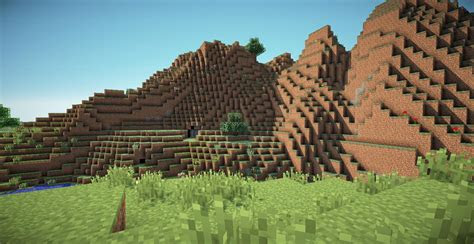 minecraft backgrounds image wallpaper cave