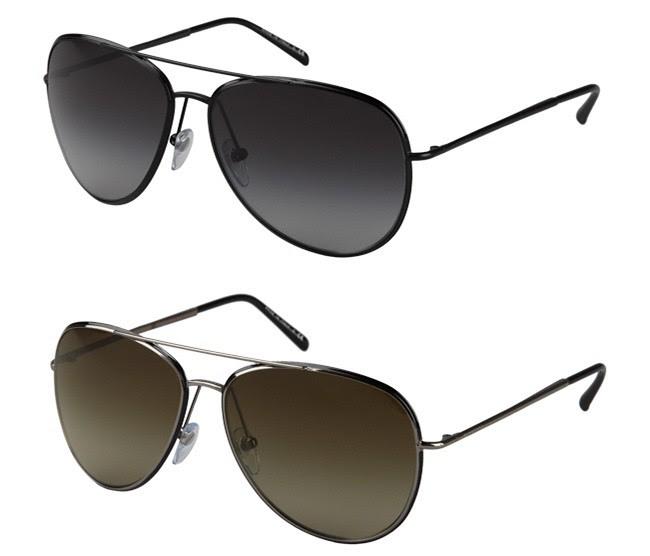 5 - sunglasses