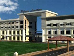 Brijwasi Lands Inn Hotel Mathura, Rooms, Rates, Photos
