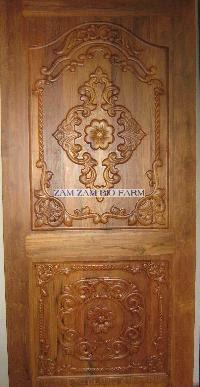 door design tamil nadu price    200 x 387