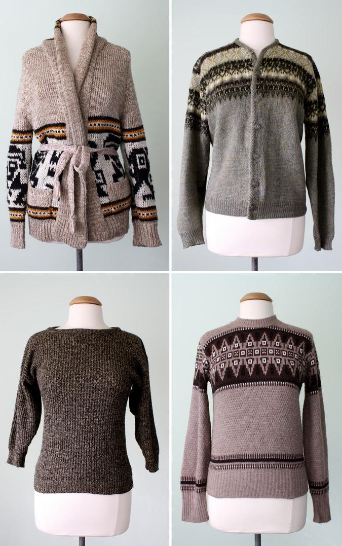 sweaters2