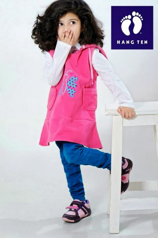 Kids-Baby-Baba-Beautiful-Fall-Winter-Wear-New-Clothes-2013-14-by-Hang-Ten-5