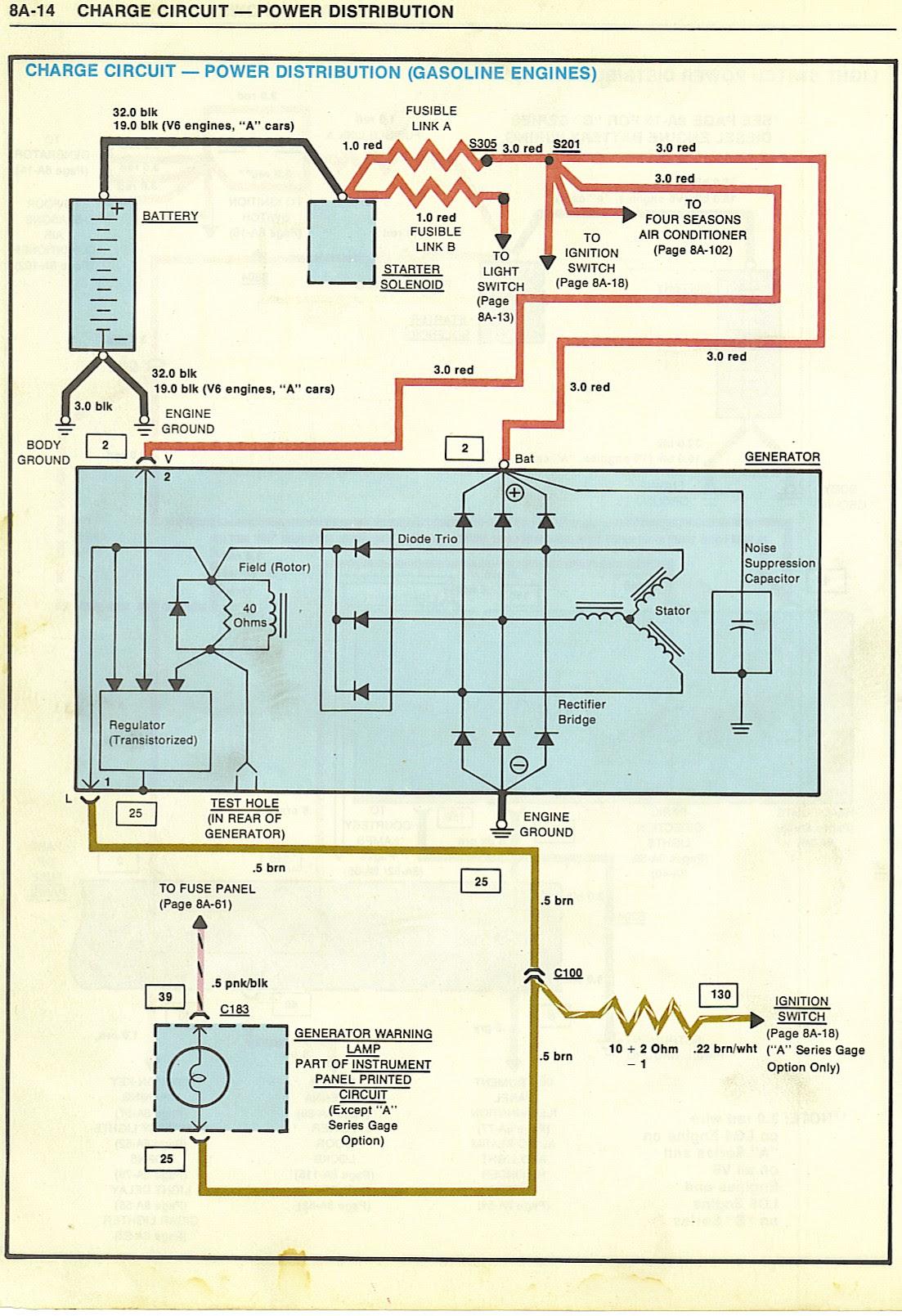 Diagram Wiring Diagram For 1986 Cutlass Full Version Hd Quality 1986 Cutlass Dowiring18 Lasagradellacastagna It