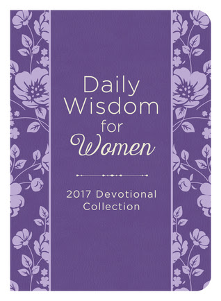 Image result for daily wisdom for women