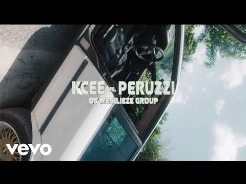 Kcee ft. Peruzzi, Okwesili Eze Group - Hold Me Tight Lyrics