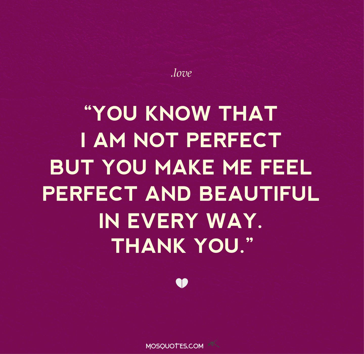 Quotes About Thanks To Him 55 Quotes
