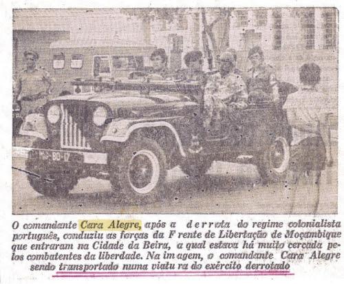 Comandante_caraalegre_1974