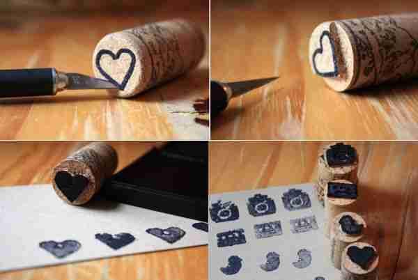 cork-stamp