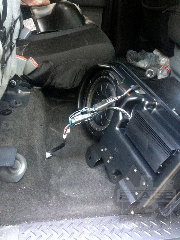 Sony Subwoofer Wiring Diagram Mazda 2 2l Engine Diagram Bege Wiring Diagram