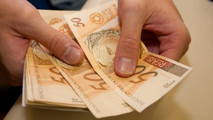 Governo confirma queda de projeção e salário mínimo esperado para 2018 terá redução de R$ 4