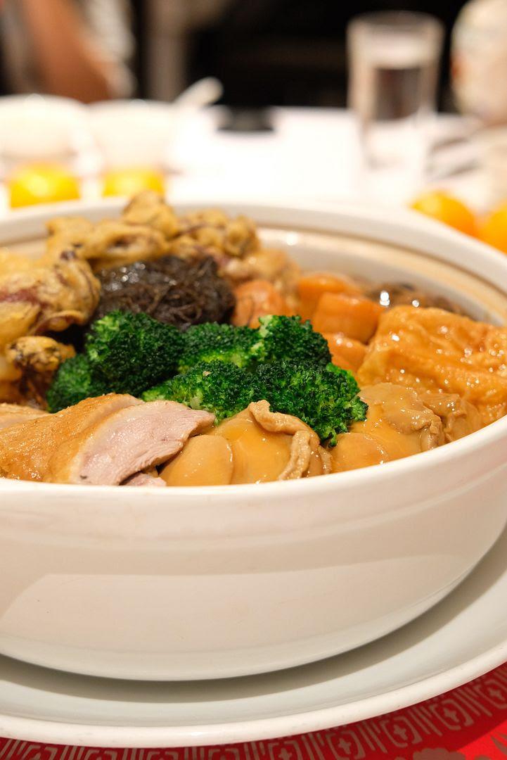photo Wan Hao Marriott CNY 3.jpg