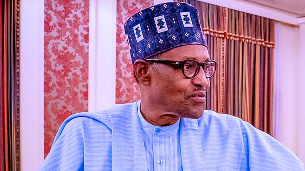 [GIST] Buhari'll Decide Fate Of Suspended Police Chief, Abba Kyari Despite Readiness of Probe Report– Minister