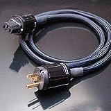 L/I50 V4 パワーケーブル