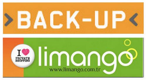 back-up boyner limango