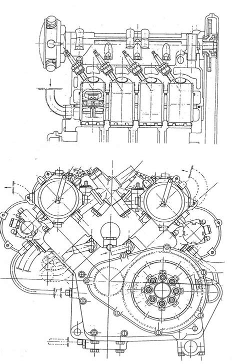 44 best Blueprint images on Pinterest