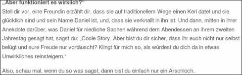http://www.vice.com/de/read/ich-liebe-meine-offene-beziehung-aber-nerv-mich-nicht-damit