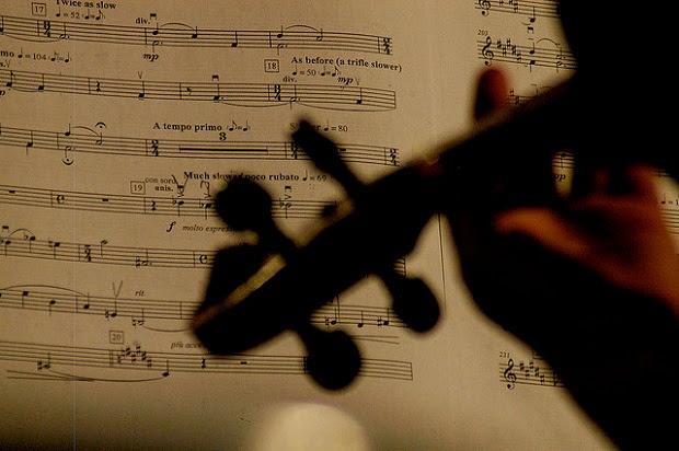musicaclasica