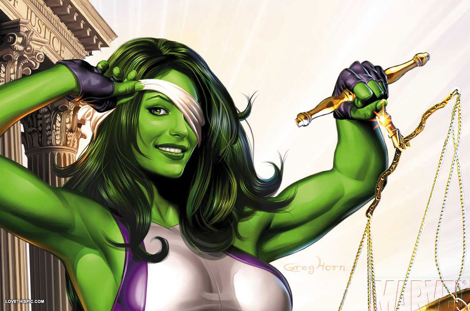 http://www.lovethispic.com/uploaded_images/she_hulk.jpg