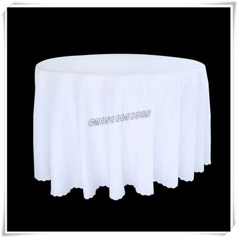 Best 25  Cheap tablecloths ideas on Pinterest   Graduation