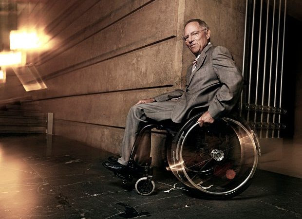Wolfgang_Schauble-wheelchair
