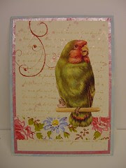 Birds n Bonnets swap 2