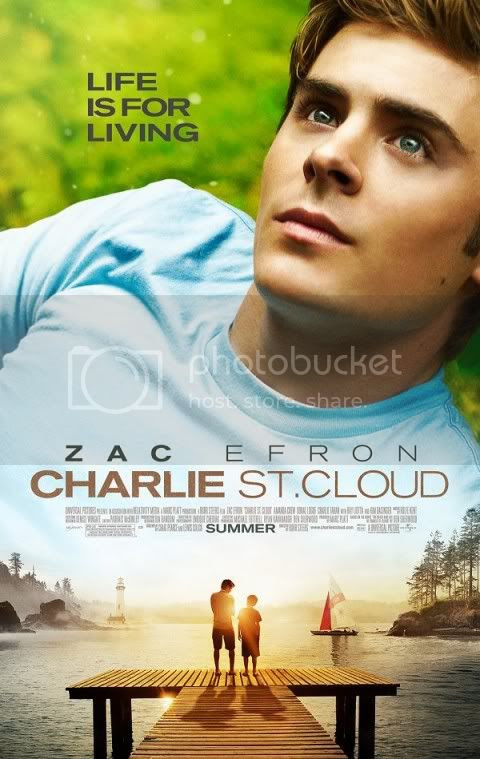 Charlie-St-Cloud-Poster-480x759.jpg Zac Efron - Charlie St. Cloud image by 07mfkane