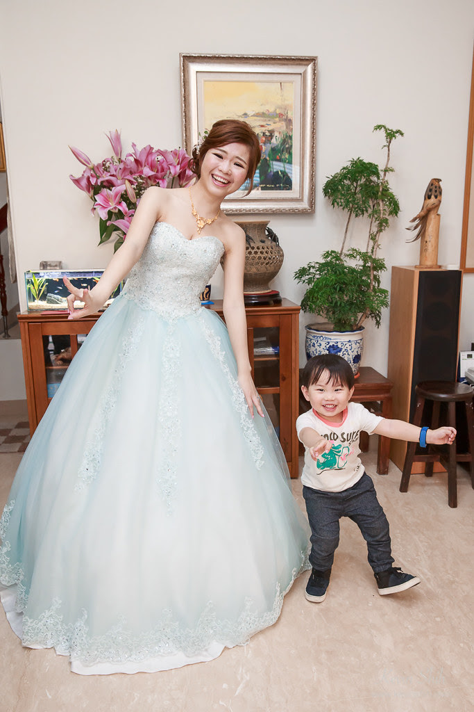 新竹婚攝推薦-文定儀式_038