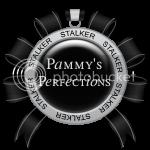 photo Pammys Perfections_zpsxlakspgx.png