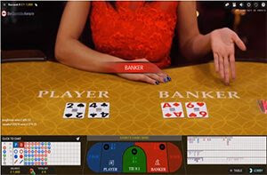 Flour how to play baccarat for a living online slots games