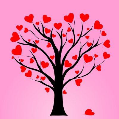 Mensajes Y Frases De Amor Gratis Para Descargar Consejosgratis Es