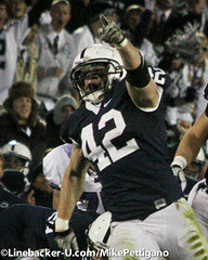 2010 Penn State vs Northwestern-60