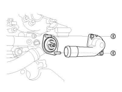 Dodge Dakota 4 Cylinder Engine Diagram moreover Dodge Ram 1500 5 7 Camshaft Position Sensor Location in addition 375499 1997 Dodge Ram 1500 5 9l 4x4 Will Turn Over But Won T Fire additionally Chrysler 3 6l V6 Engine Diagram together with 1310539 Cylinder Numbers And Firing Order 7 3 Powerstroke Info Please. on firing order 5 7 hemi engine