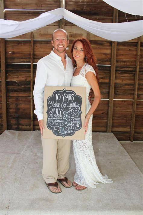 Best 25  Vow renewal beach ideas on Pinterest   Romantic