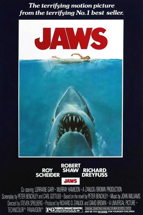 http://fontmeme.com/images/Jaws-Poster.jpg