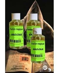 """Résultat de recherche d'images pour """"Parfum Magique de Succès Professionnelle"""""""