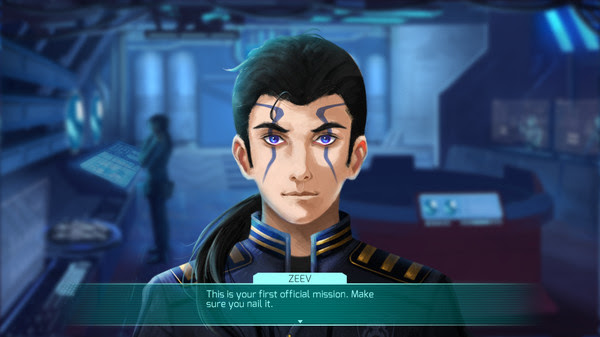 Defenders of Ekron Definitive Edition Free Download