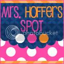 Mrs. Hoffer's Spot