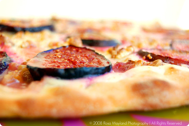 Fig Pizza bis