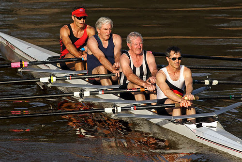 Maribyrnong River, Essendon, Victoria, Australia  rowing IMG_8399_Maribyrnong_River