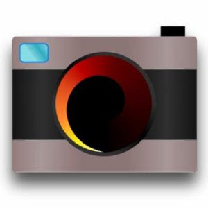 Burst Camera | Best Android Apps For Photographers 2019
