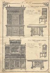 genin meubles p14