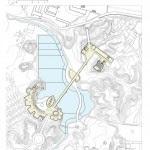 4138_2_11_Site Plan