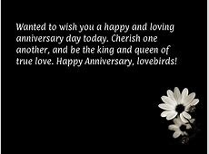 First Wedding Anniversary Quotes. QuotesGram