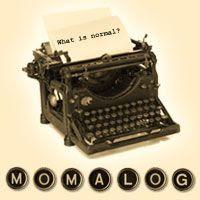 The Momalog