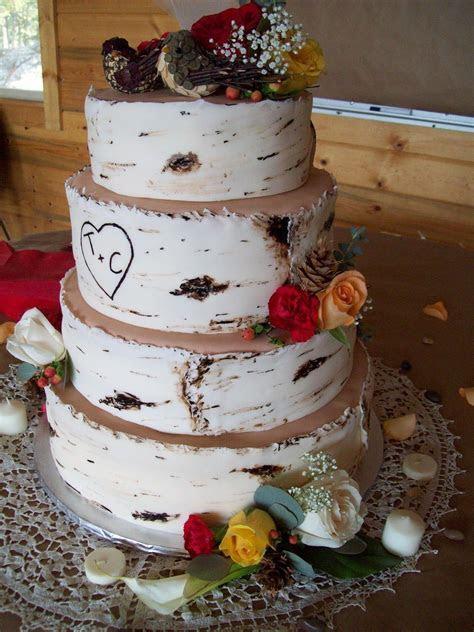 Cheesecake Wedding Cake!!!! #cheesecake #weddingcake   Do