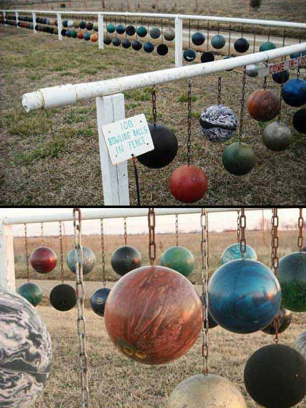 amazing-fence-ideas-woohome-26