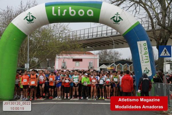 LuziaDias2013_Partida1